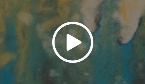 Flow video