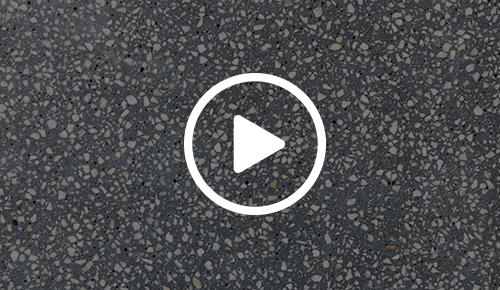 Granito video