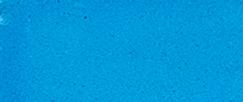 REF: Micro cement - COL: PBP