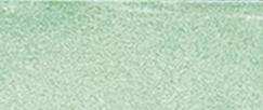REF: Micro cement - COL: PDV1