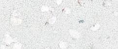 REF: Micro terrazzo - COL: PG1